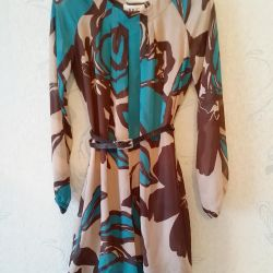 Dress (Turkey)