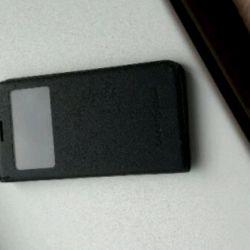 Case on SAMSUNG S3