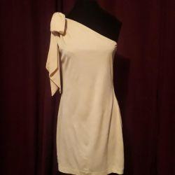 Φόρεμα Χλόη