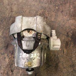 Подушка двигуна Ауді А6 / S6 4F0199379AM