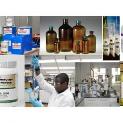 .CALL + 27613119008 SSD CHEMICAL SOLUTION