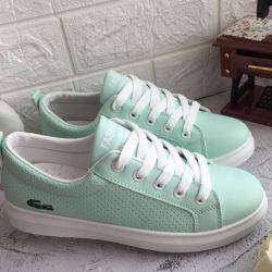 Nane spor ayakkabı