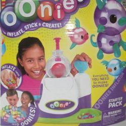 Onoies Balloon Designer