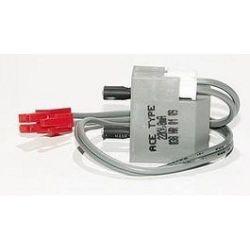 Navien ignition transformer 30013531A