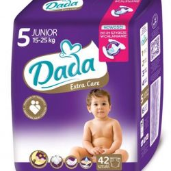 Dada 5