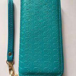 Women's new wallet