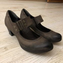 Carnaby Shoes