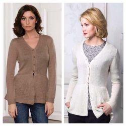 Seri Sonu‼ ️ Kadın Sweatshirt Viaggio 48,50,52 beden.