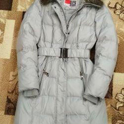 Aşağı ceket (Almanya) pazarlık