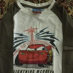 Tişörtler 104
