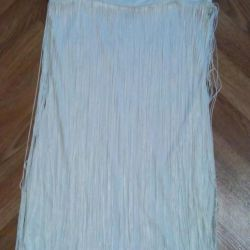 Elbise sundress 42-44 boyutu