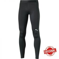 Puma Dry Cell Compression Pants