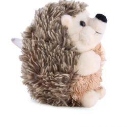Χαριτωμένο βελούδινο παιχνίδι Hedgehog