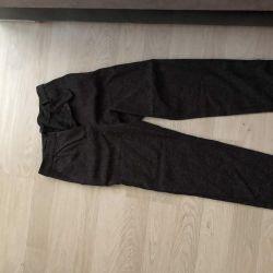 Befree pants