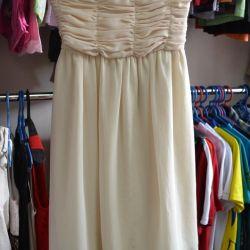 de vânzare rochie elegantă