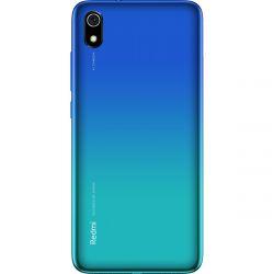 Xiaomi Redmi 7A 2/32 GB