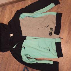 Sell men's sweatshirt
