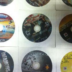 Dead Island παιχνίδι της χρονιάς. Sony PS3 Exchange