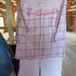 Pijama. r.80-86