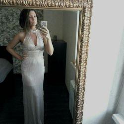 Yeni akşam elbise Tally Weigl