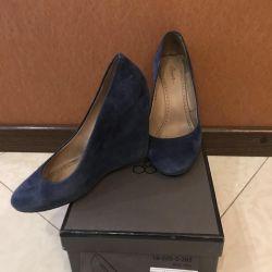 Shoes corso como 36