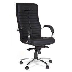 CHAIRMAN 480 καρέκλα