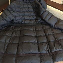 Jachetă în jos Max & Co
