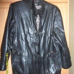 I'll give the jacket p.58- 60