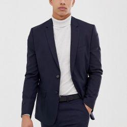 Men's jacket New Look