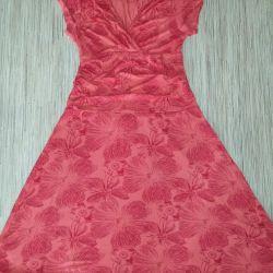 Φόρεμα 42-44-46
