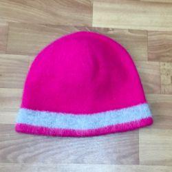 Καπέλο Angora