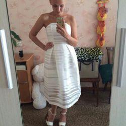 ΝΕΟ H & M φόρεμα