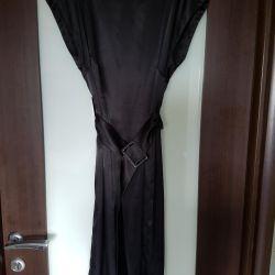 Φόρεμα εκτός. Αρχικό
