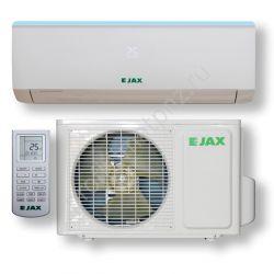 Διαχωρισμένο σύστημα Jax ACK-07HE με εγκατάσταση