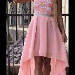 Платье на праздник женское 42-48 размеры