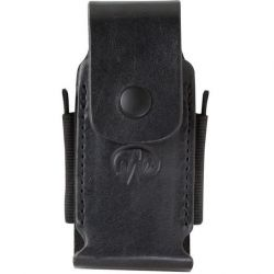 Leather case Charge and wave 931016