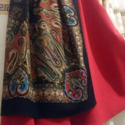 Skirt. New.
