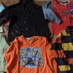 Толстовки ,теплые свитера и лонгсливы
