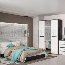 Dormitorul lui Kim