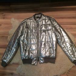 Куртка Camelot новая