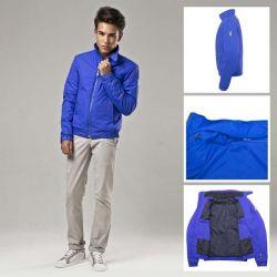 Jacket pentru Sabotaj pentru adolescenți