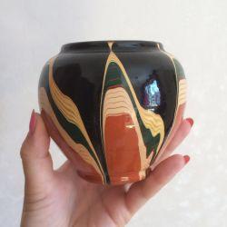 Vazo pot