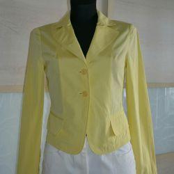 Jacket Stefanel, s, as new