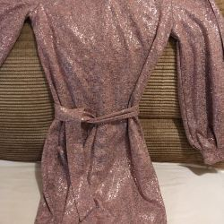 Dresses. 46 times