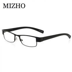 Gözlük alaşımı