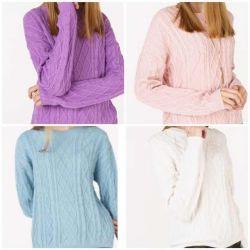 Sweater Befree