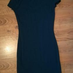 Σπιτικό φόρεμα