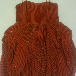 rochie franceză de conectare 44 dimensiune.