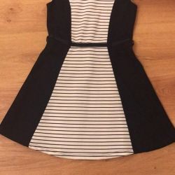 Dress for a girl 146-152 height