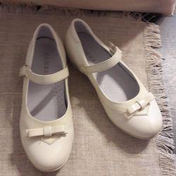 tatil ayakkabıları